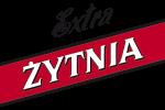 Extra Zytnia
